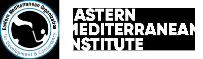 Eastern Mediterranean Institute